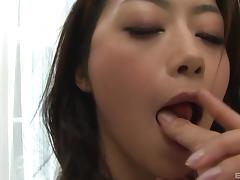 All, Blowjob, Couple, Cunt, Doggystyle, Fingering