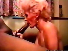 10 Inch, 10 Inch, Aged, Big Cock, Cougar, Cumshot