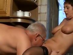 Big Tits, Amateur, Big Tits, Boobs, Mature, Old