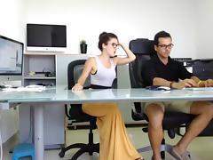 Amazing Homemade video with Voyeur, Couple scenes