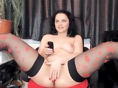 Mommy, Blowjob, Masturbation, Mature, Mom, Mother