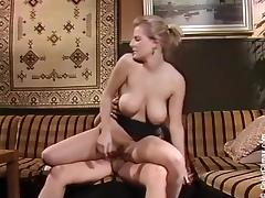 Big Tits, Amateur, Big Tits, Boobs, Doggystyle, Bend Over