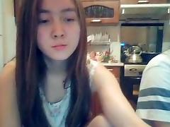 WhiteBerry69 amateur video on 10/09/15 12:25 from MyFreeCams