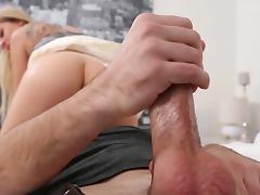 free Bedroom tube