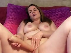 All, Anal, Ass, Assfucking, Big Tits, Fucking