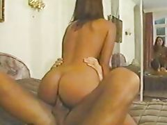 19 year old latina