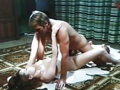 Historic Porn, Classic, Couple, Sex, Antique, Blue Films