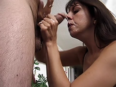 All, Blowjob, Hairy, Mature, MILF, Hairy Granny