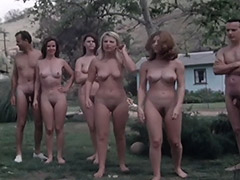 Free Vintage Swingers Porn Tube Videos