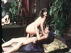 free Historic Porn porn tube