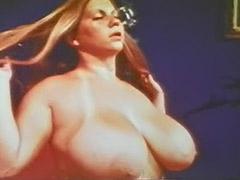 Free Vintage Big Tits Porn Tube Videos