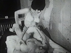All, Blowjob, Classic, Gangbang, Group, Masturbation