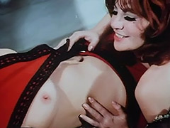 Historic Porn, Classic, Group, Hairy, Vintage, 1960