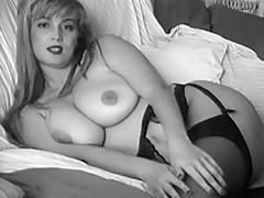 Historic Porn, Ass, Babe, Classic, Ebony, Pornstar