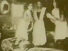XXX Confessions of a Hot Italian Maid 1920