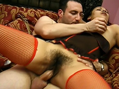 All, Amateur, Cumshot, Gangbang, Group, Hairy