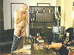 free Historic Porn tube videos