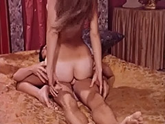 All, Amateur, Classic, Creampie, Fetish, Granny