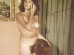 free Historic Porn porn videos