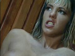 Dina Pearl Jacuzzi DP for Amazing Facial Finish