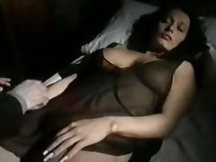 Anal, Anal, Ass, Assfucking, Cougar, Creampie
