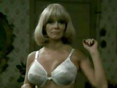 1970 Porn Tube Videos