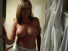 All, Ass, Club, Cougar, Mature, Mom