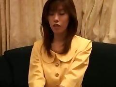 Asia Fucking Japan Fucking Japan Teen JAV TV COM