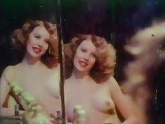 Historic Porn, Classic, Vintage, Antique, Blue Films, Historic Porn