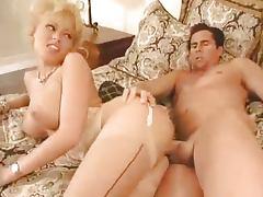 Historic Porn, Big Cock, Classic, Couple, Cumshot, Ethnic