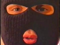 Historic Porn, Classic, Sex, Vintage, Antique, Blue Films