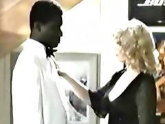 Historic Porn, Babe, BBW, Black, Blonde, Classic