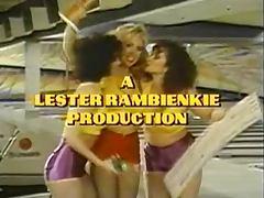 Bimbo, Bimbo, Vintage, 1980