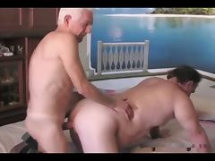 Free Older Porn Tube Videos