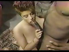 Historic Porn, Historic Porn