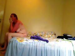 Husband's Friend Porn Tube Videos