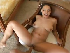 Black, Big Tits, Black, Pussy