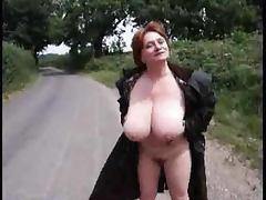 Bitch, Big Tits, Bitch, Boobs, Huge, Mature