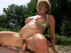 Beach, Beach, Slut, Beach Sex