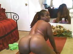 Black Mature, Amateur, Black, Ebony, Mature, Webcam