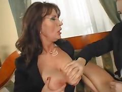 Boss Porn Tube Videos