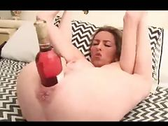 Gaping Porn Tube Videos