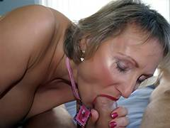 Free Mother Porn Tube Videos