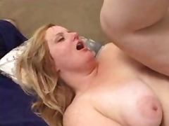 Obese, Banging, Fat Orgy, Obese, Fat Swingers