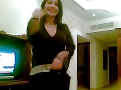 Arab Teen, 18 19 Teens, Adorable, Amateur, Dance, Young