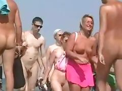 Beach Sex Porn Tube Videos
