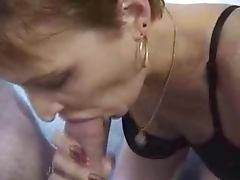 The Ultimate MILF Whore 5 Videos