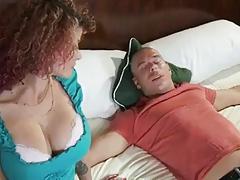 Army, Army, Boobs, Cumshot, Pornstar, Sex