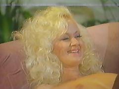 Historic Porn, Hairy, Interracial, Historic Porn