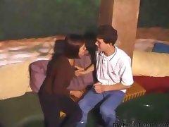 Amateur Italian Teens Playing teen amateur teen cumshots swallow dp anal
